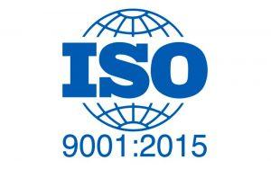 certificado_iso_9001