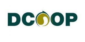 dcoop-logo