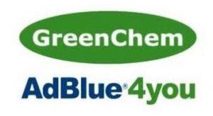 greenchem_logo